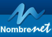 nn-logo01